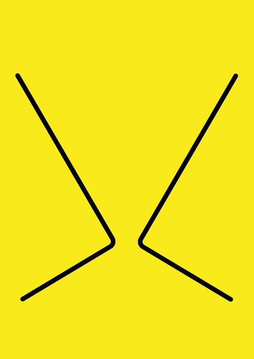 Archigrafik_WVDM_Deur_dubbel