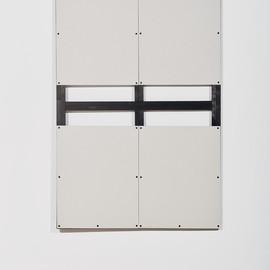 erik_haemers_frame_06_black_grey_vert.jp