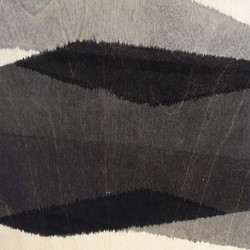Erik Haemers Wood zig zag 02 detail