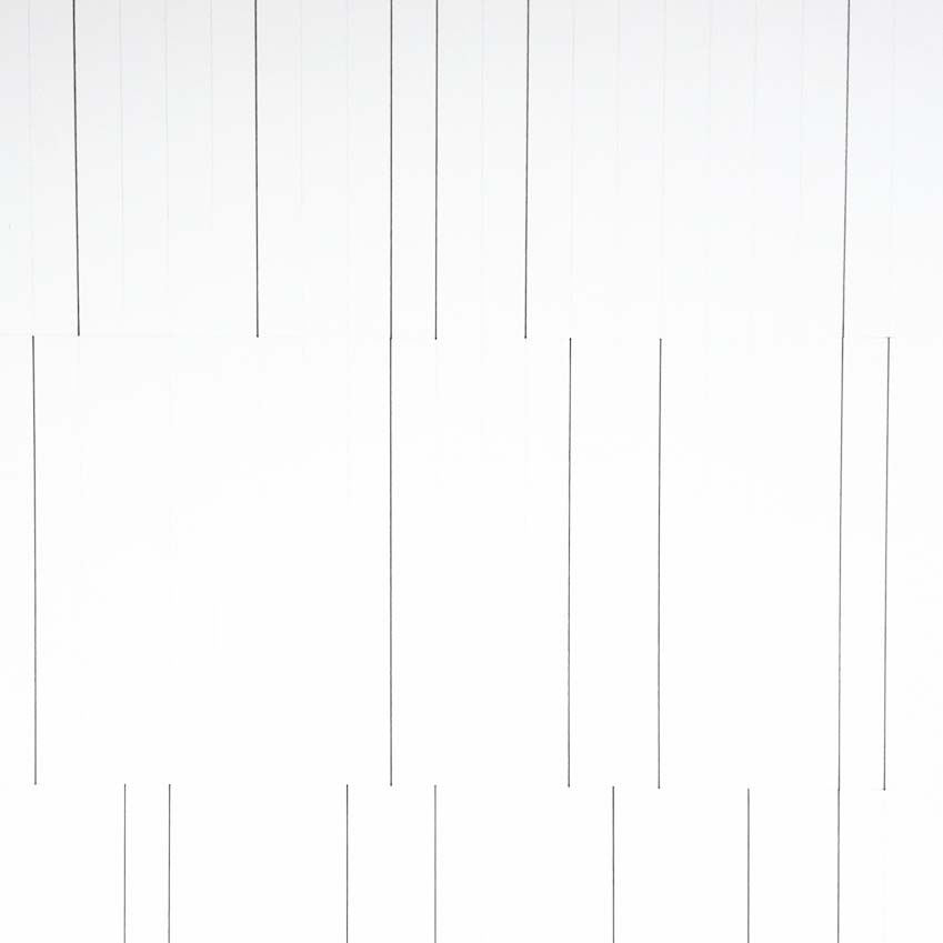 Erik Haemers paper lines1234  2x3 detail square