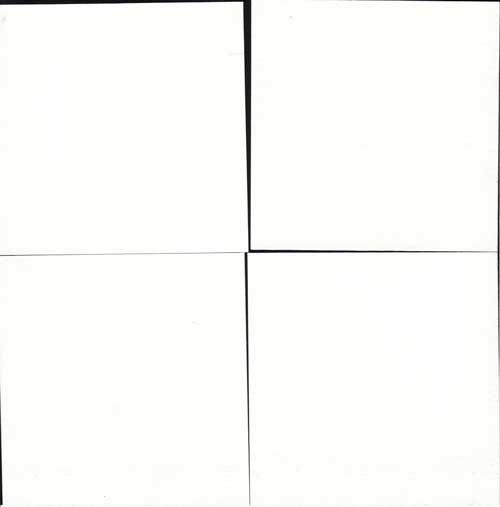 Erik-Haemers-Square-Twist_2006_b