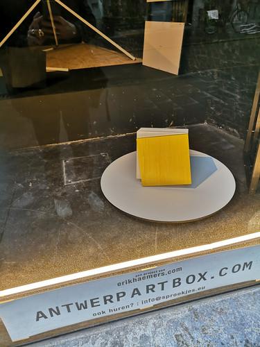 Antwerp Art Box Erik Haemers 16112020 (3