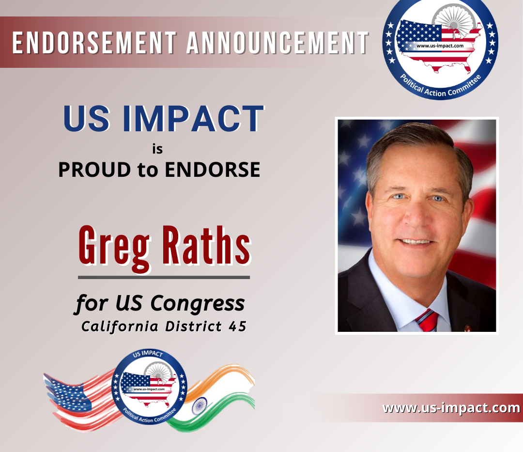 Endorsement Greg Raths.png