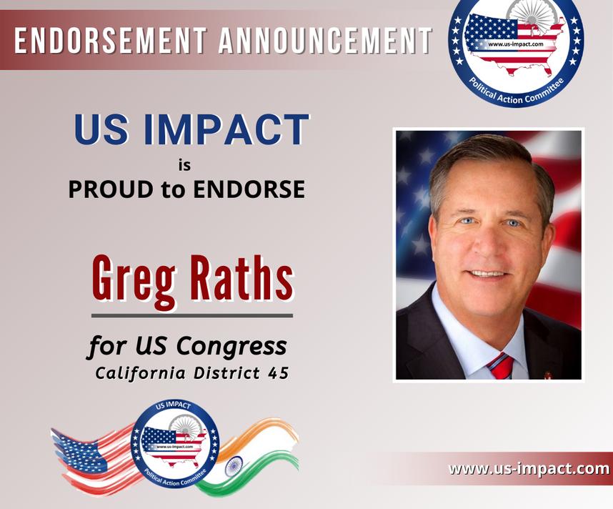 Endorsement Greg Raths.png