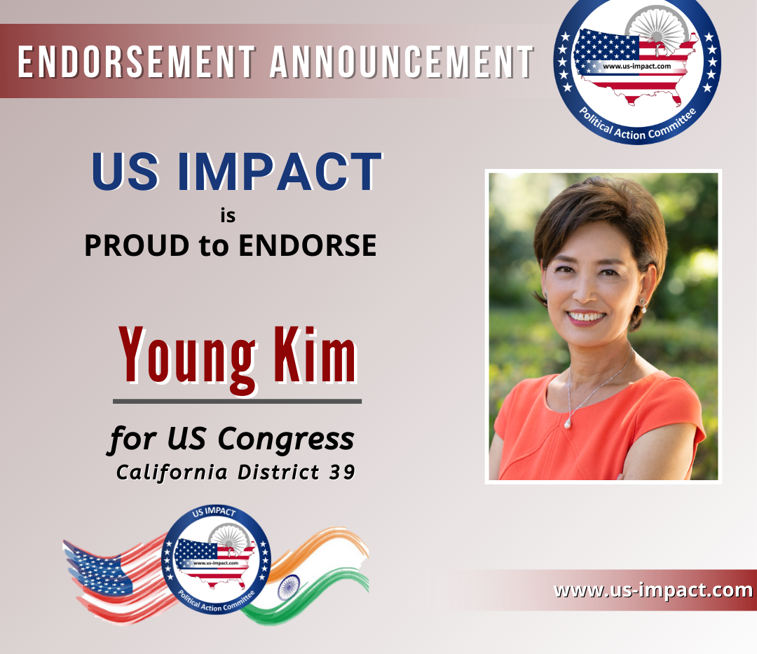 Endorsement Young Kim-2.png