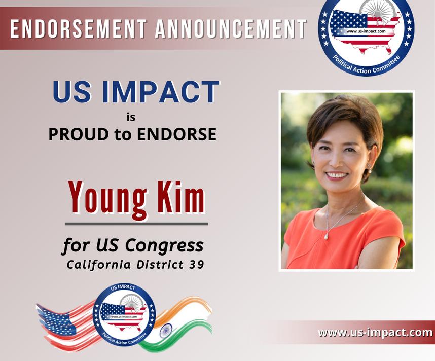 Endorsement Young Kim-2.png