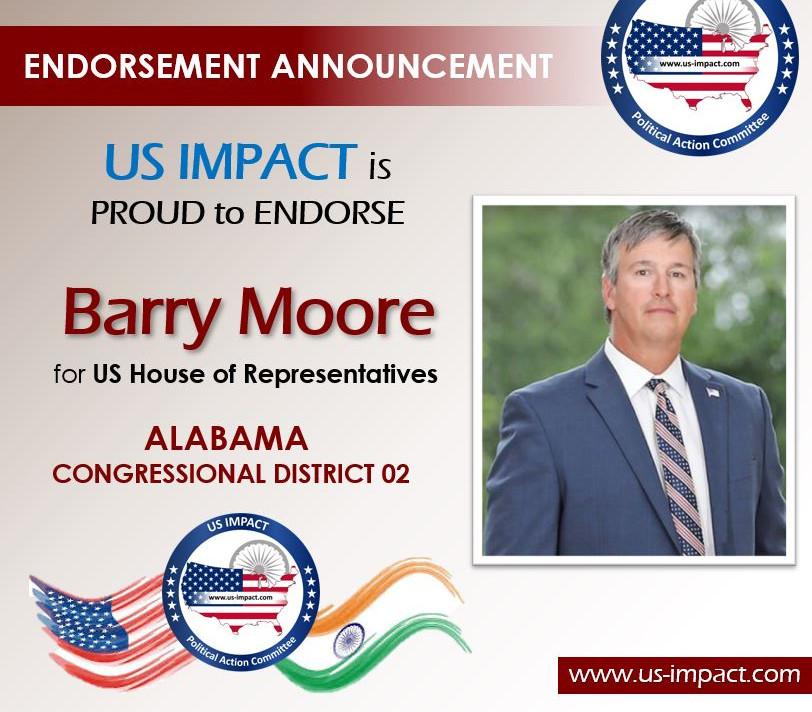 Barry Moore_ Alabama_Endorsement_USI.jpg
