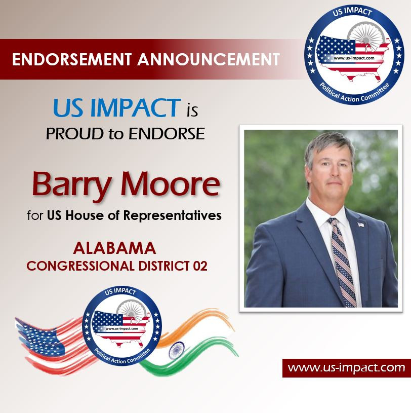 Barry Moore_ Alabama_Endorsement_USI.jpg