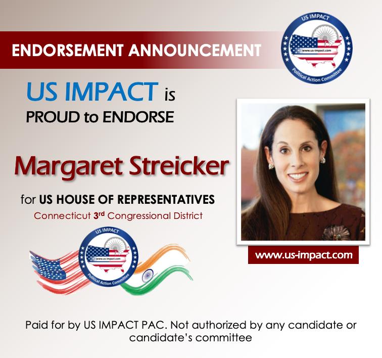 Margaret Streicker.png