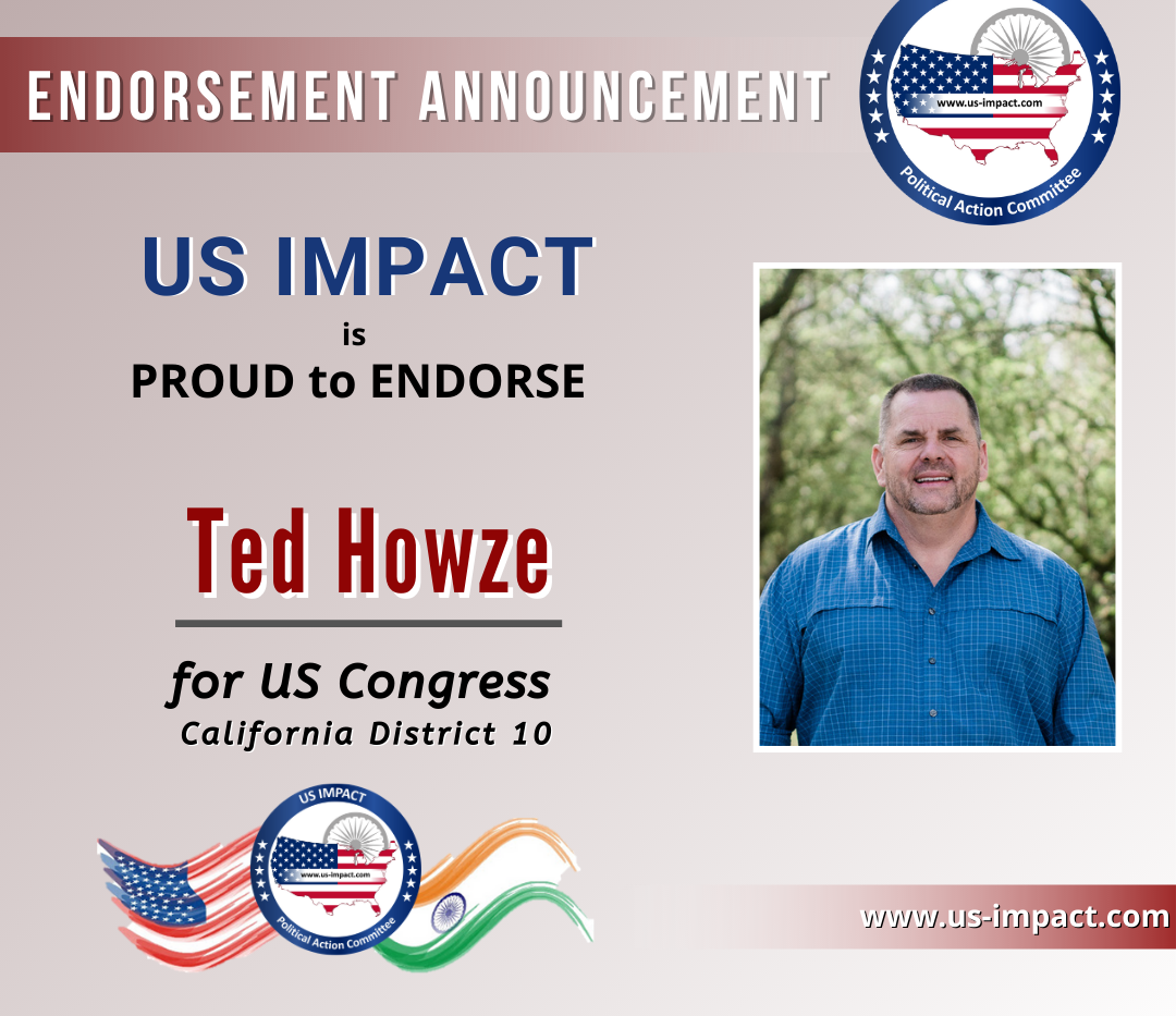 Endorsement Ted Howze.png