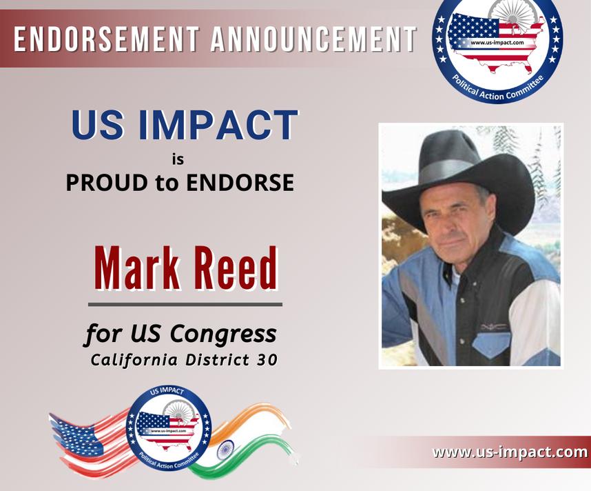 Endorsement Mark Reed.png