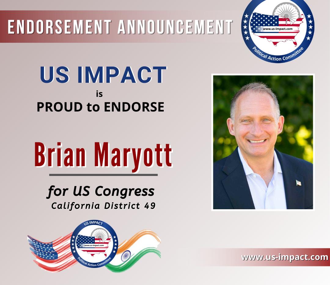 Endorsement Brian Maryott.png