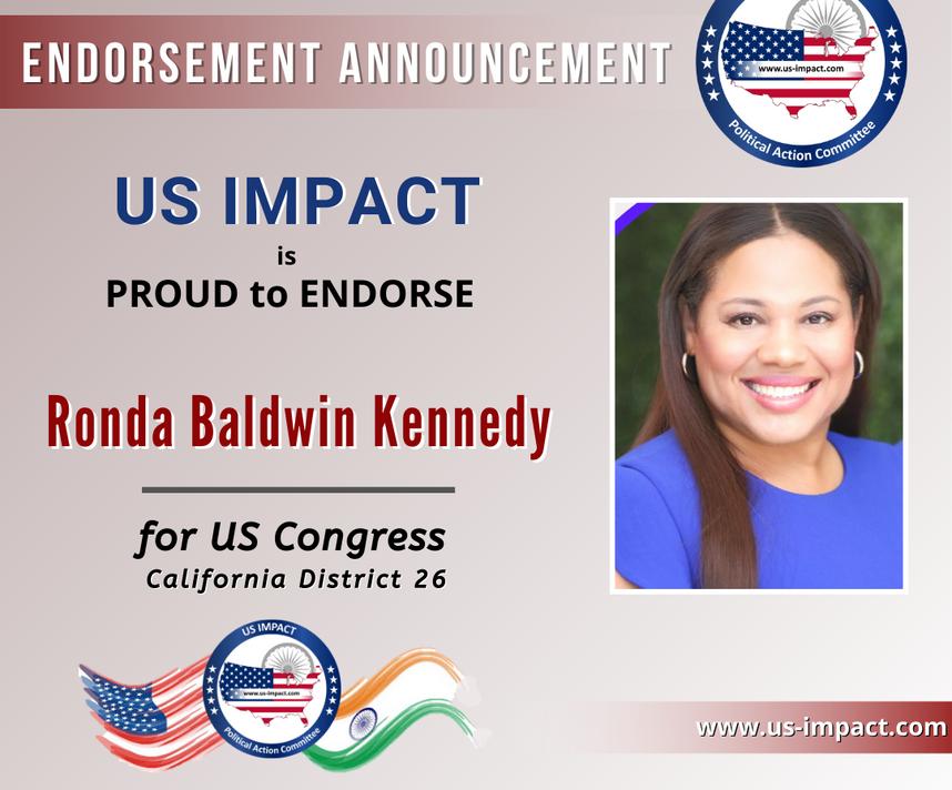 Endorsement Ronda Baldwin-2.png