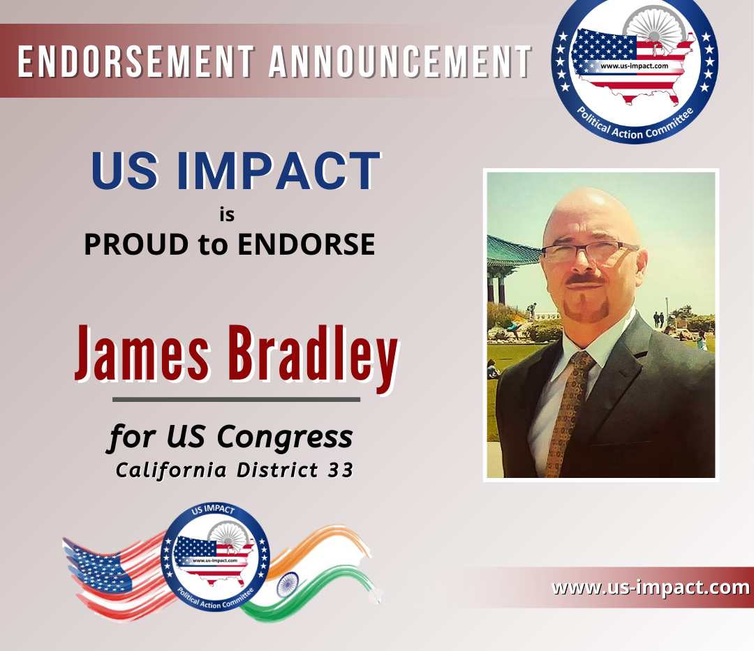 Endorsement James Bradley.png