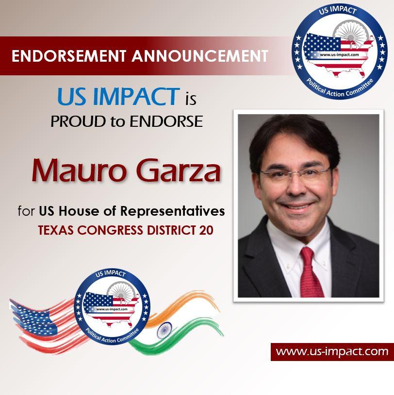Mauro Garza_ Endorsement_ USI.jpg