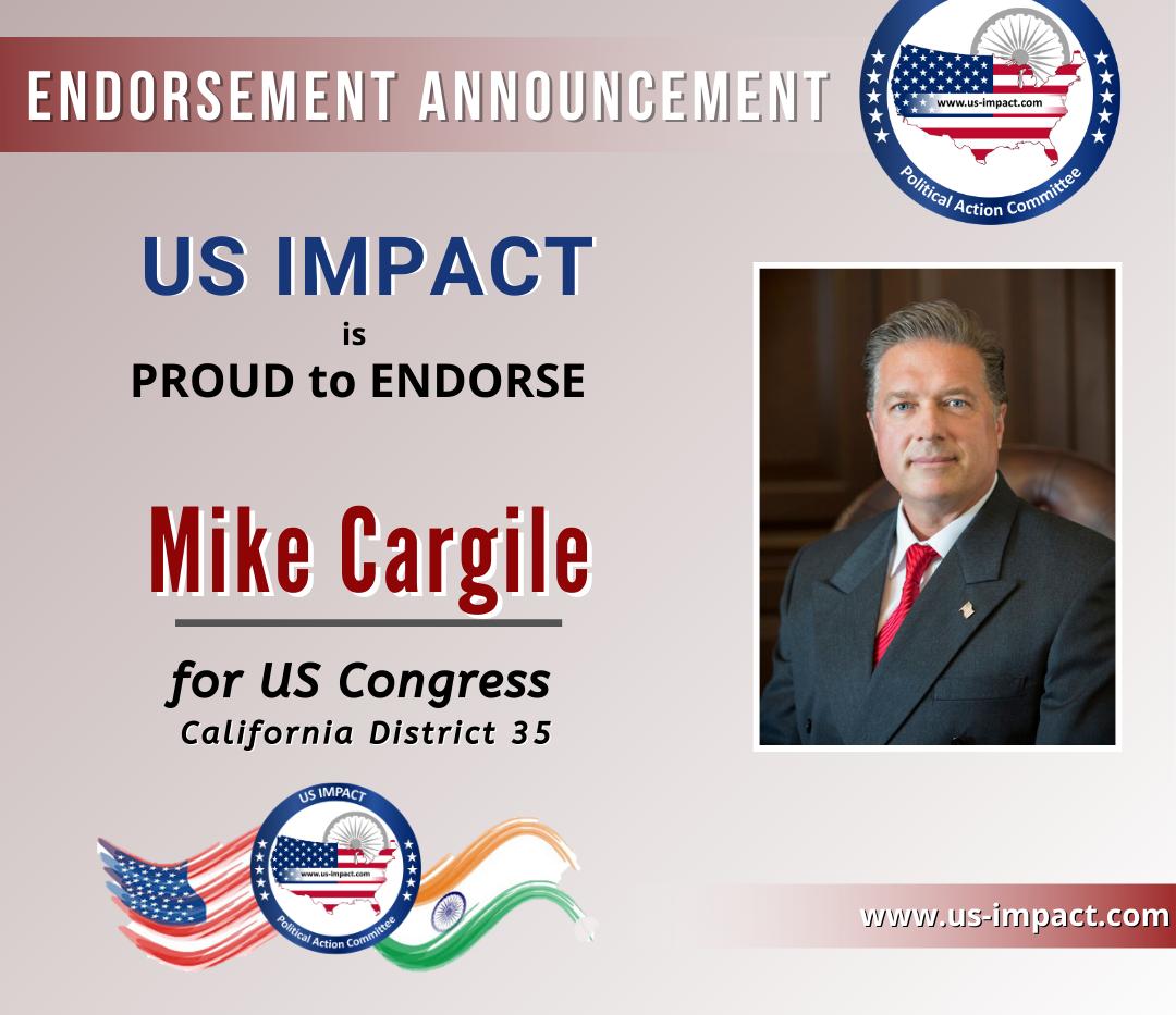 Endorsement Mike Cargile.png