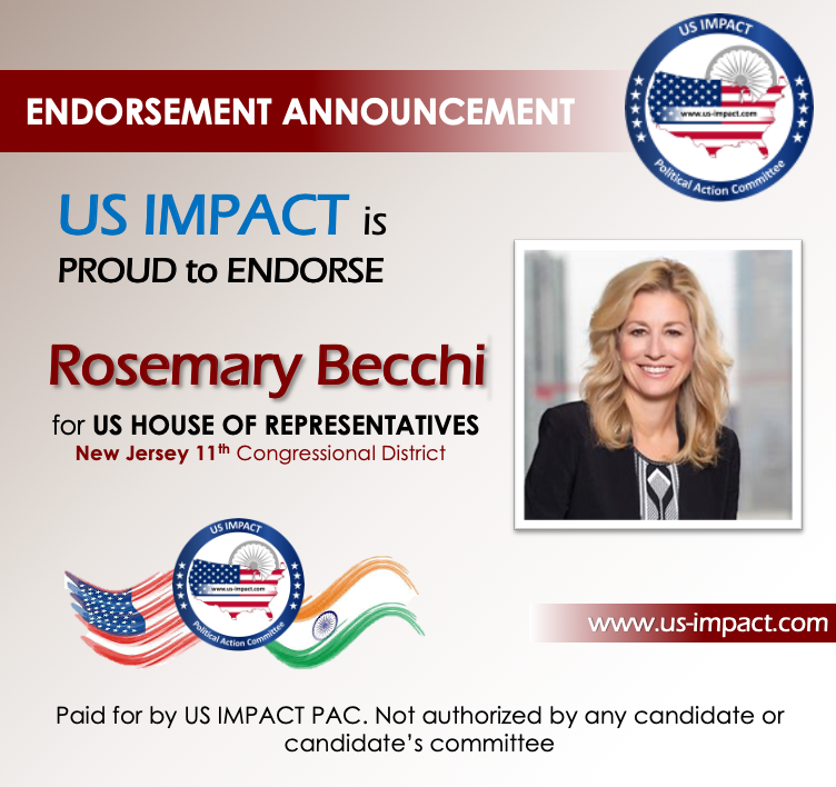 Endorsement Rosemary NJ 11.png