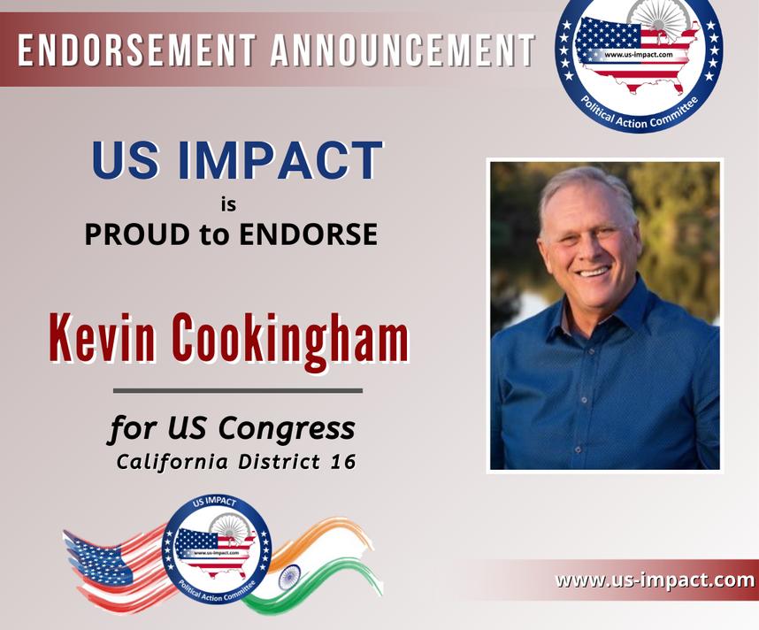 Endorsement Kevin Cookingham.png