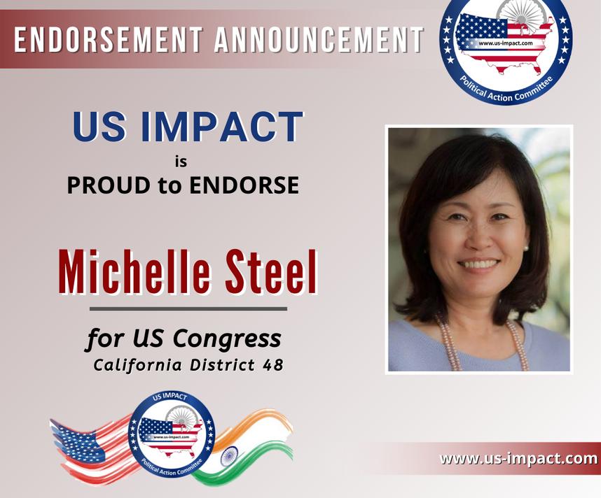 Endorsement Michelle Steel.png