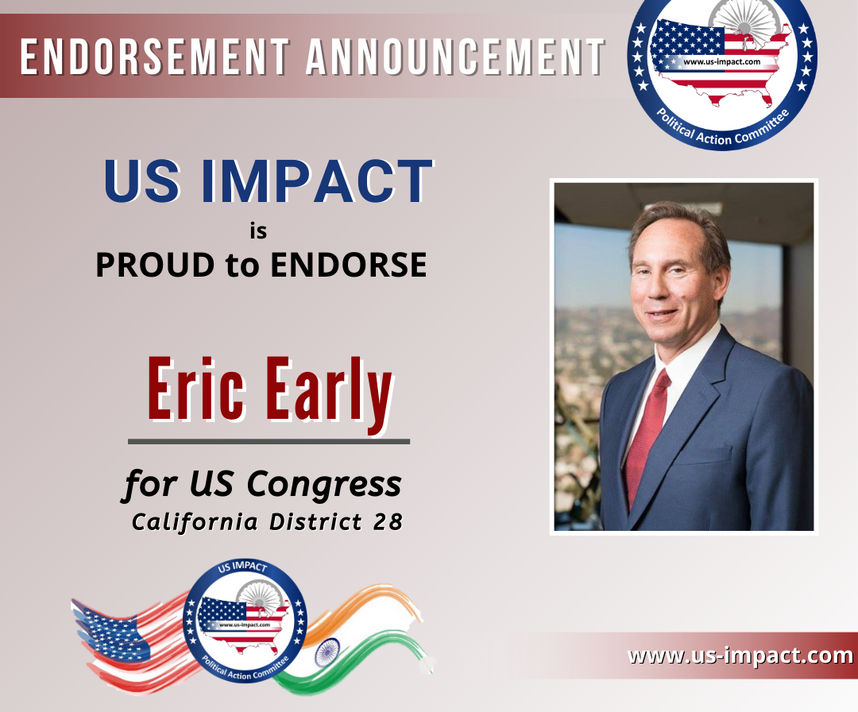 Endorsement Eric Early.png