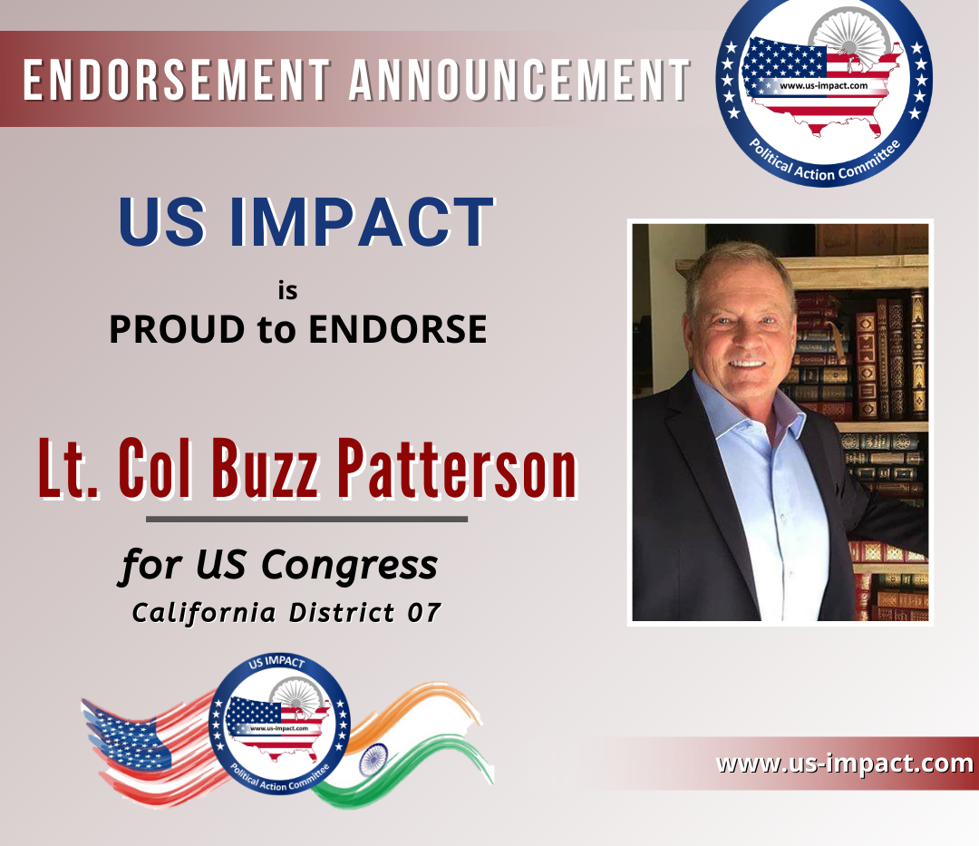 Endorsement Buzz Patterson.png