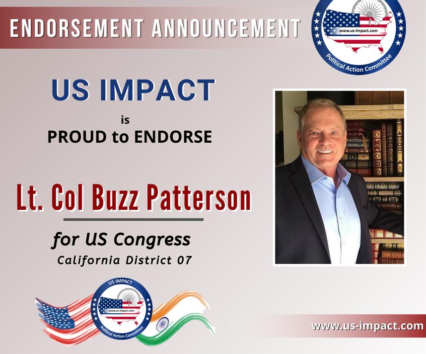 Endorsement Buzz Patterson.png