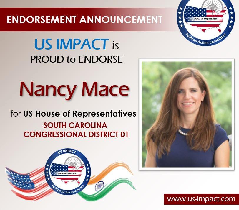 NANCY MACE _ SOUTH CAROLINA CD 01.jpg