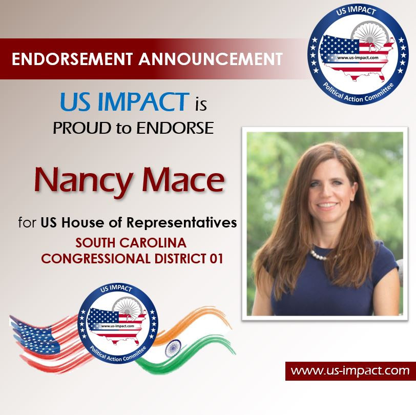 NANCY MACE _ SOUTH CAROLINA CD 01.jpg