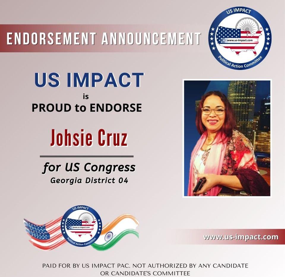 Johsie Cruz Endorsement USI.jpg