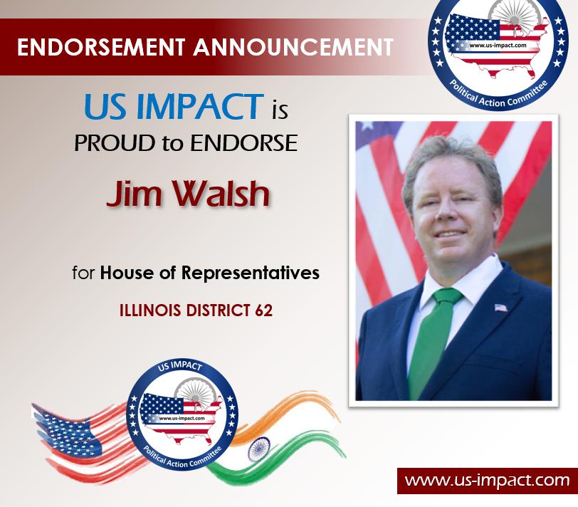 Jim Walsh_ Illinois_ District 62.png