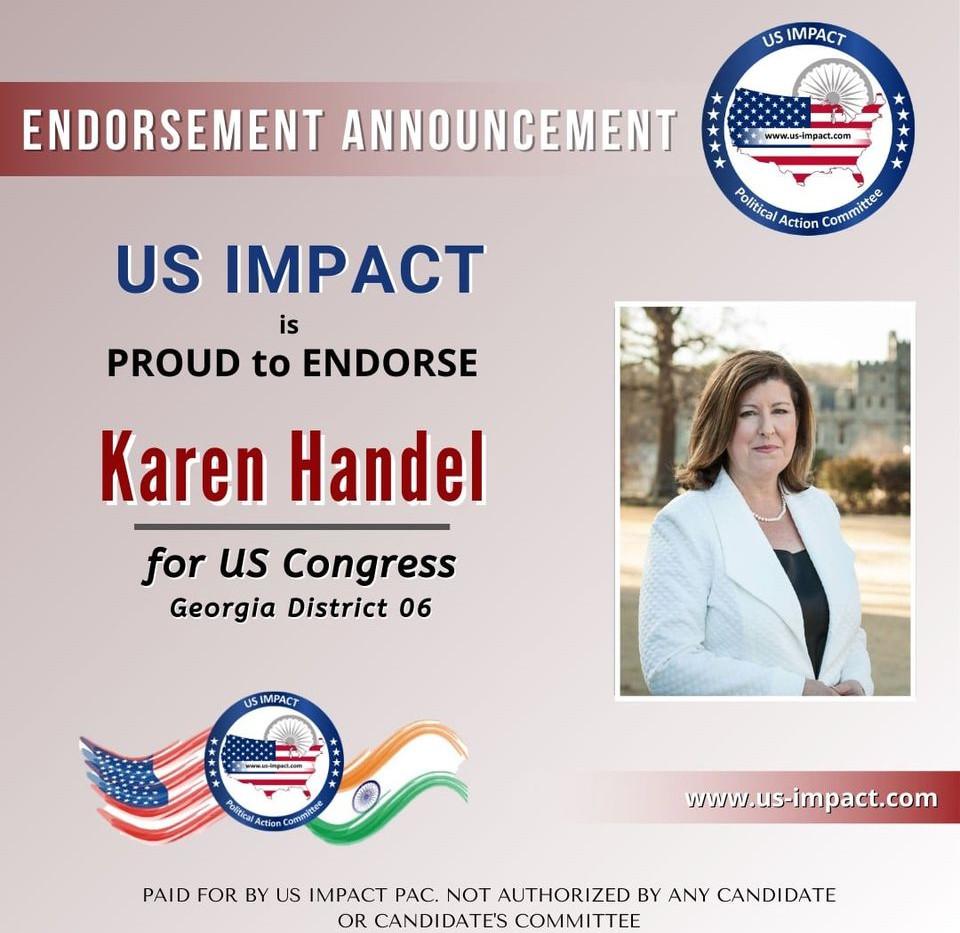 Karen Handel USI Endorsement.jpg
