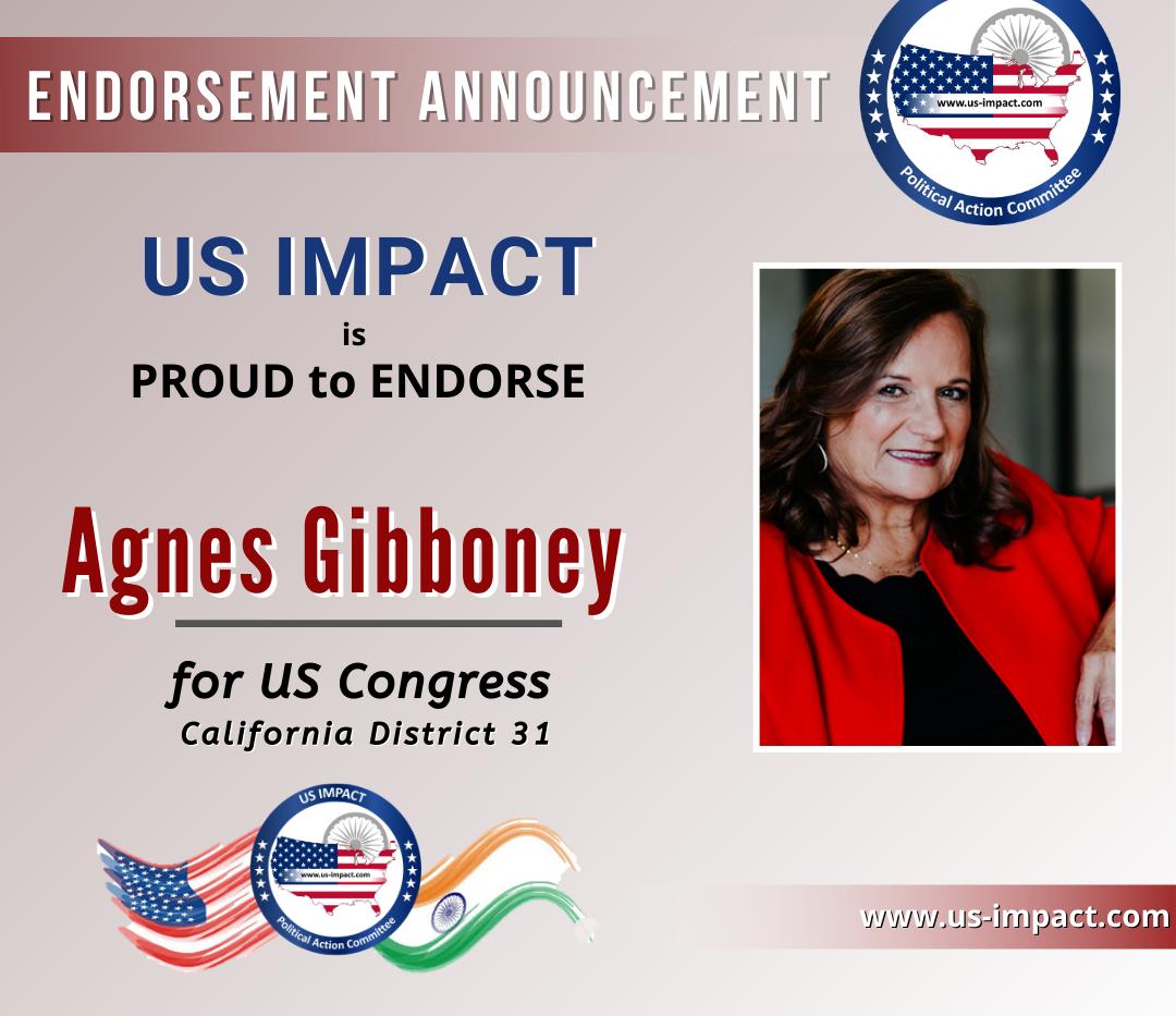 Endorsement Agnes Gibboney.png