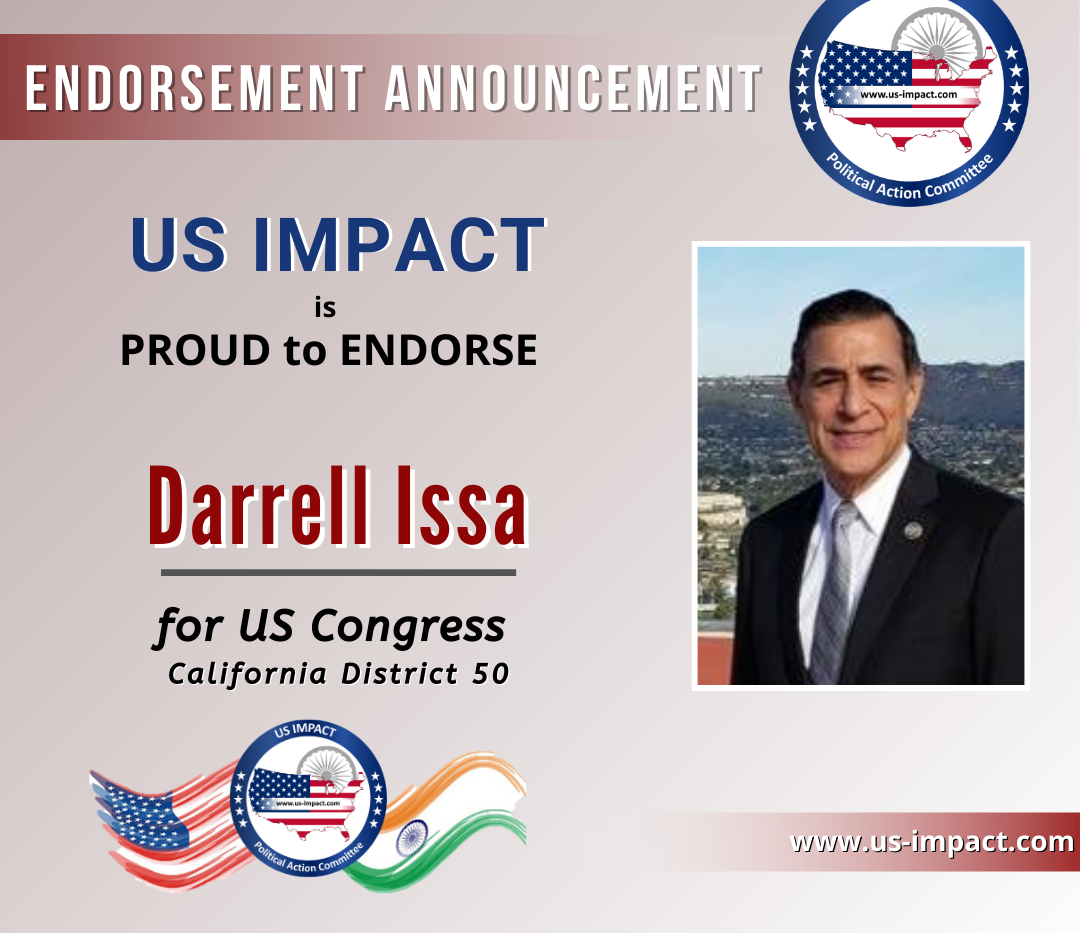 Endorsement Darrell Issa.png