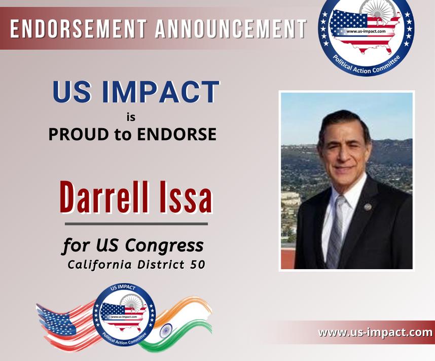 Endorsement Darrell Issa.png
