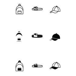 5-icons-01 (1)