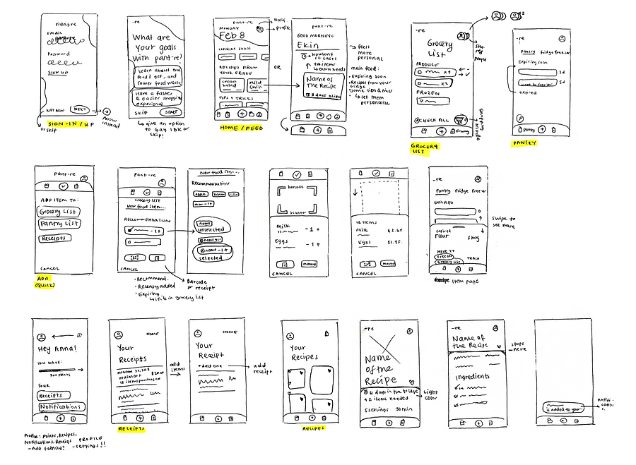 wireframe-sketches_edited.png