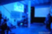 Bubble Bleu Expo.jpg