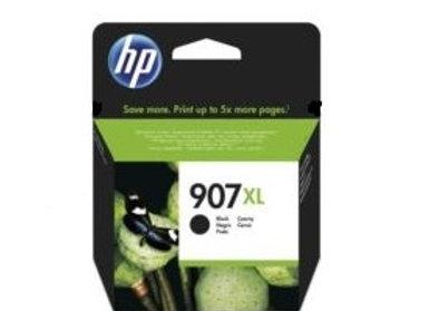 דיו מקורי HP 907XL שחור