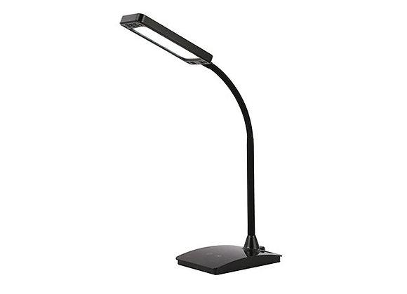 מנורת שולחן לד פלרמו 6W