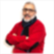 Rachid Lahlou.jpg