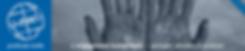 U-man bannière 5.png