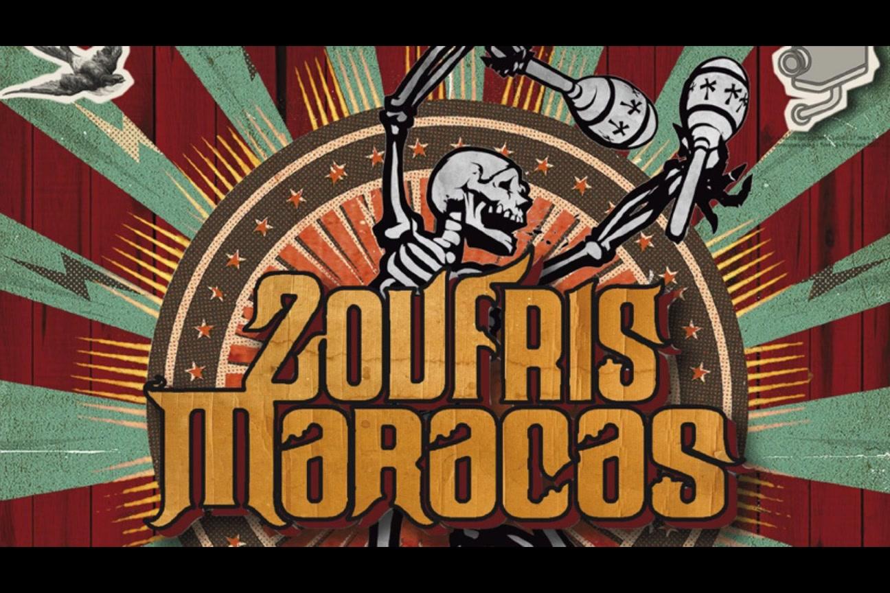 Nouvel épisode de Cultures Vivantes - l'émission,  avec pour thême aujourd'hui la découverte du cirque contemporain. Pour cela, nous avons convié quatre artistes circassiens, accrobates ou jongleurs. Mathurin Bolze est directeur artistique, metteur e