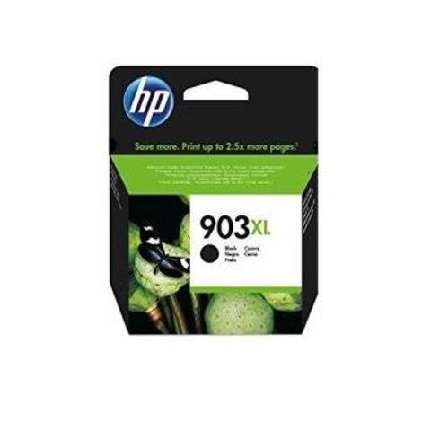 דיו מקורי HP 903XL שחור