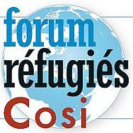 logo-forum-refugies-cosi.jpg