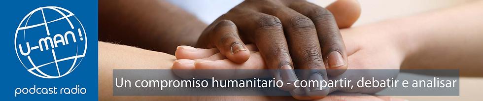 Un compromiso humanitario[2653].psd.png