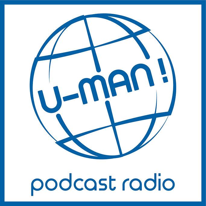 U-MAN logo fond blanc.jpg