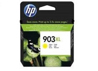דיו מקורי HP 903XL צהוב