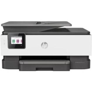 מדפסת HP אופיסג'ט Pro-8023 AiO