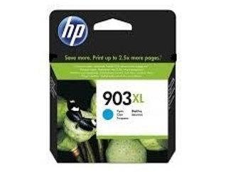 דיו מקורי HP 903XL כחול