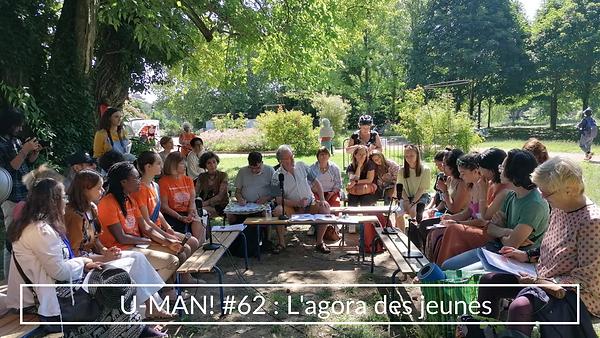 U-MAN ! #56  LA NON-VIOLENCE (7).png